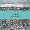 Wat is een ETF? - videotutorial