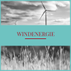 Windenergie - introductievideo