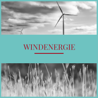 Windenergie - introductievideo