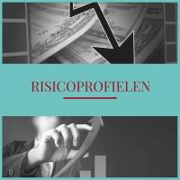 Risicoprofielen en risicowijzer - Introductievideo