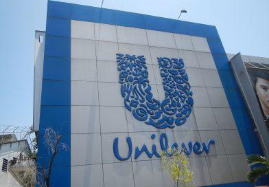 Hoe verder met Unilever?